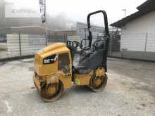 Caterpillar CB14B compactor / roller used