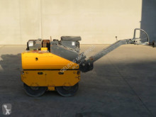 Bomag BW 65 H compactor tandem second-hand