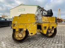 Bomag BW 100 AD-2 (12001173) compacteur tandem occasion