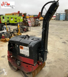 CHICAGO PNEUMA MR7005 used walk-behind rollers