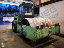 Bomag vibrating plate compactor BW 217 D