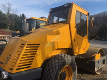 Bomag BW179 D-3 tweedehands combiwals