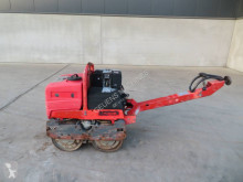 Compacteur tandem Ammann AR 65