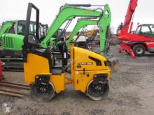 Tandemwals JCB Vibromax VMT 160-90