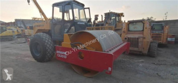 Dynapac CA301D CA301D used single drum compactor