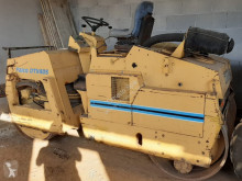 Bitelli DTV40S compactor tandem second-hand