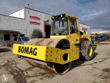 Compacteur Bomag BW219 DH-4 occasion