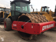 Dynapac CA302D CA302D used sheep-foot roller