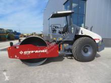 Dynapac CA 305 compacteur monocylindre occasion