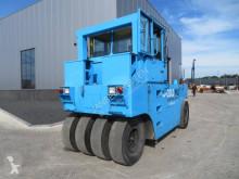 Hamm GWR10.3 compactador de neumáticos usado
