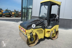 Bomag BW 120 AD-5 compacteur tandem occasion