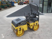 Bomag BW 138 AD compacteur tandem occasion