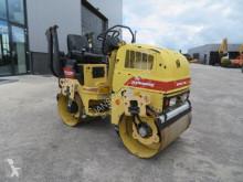 Compacteur tandem Dynapac CC 900