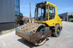 Wals Bomag BW 156 PD-3 tweedehands