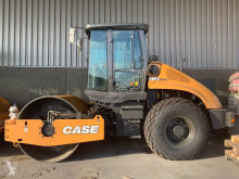 Case 1110 EX-D (4pieces) compacteur monocylindre neuf