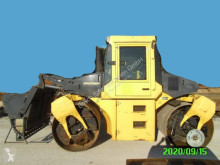 Compacteur Bomag BW174AD KSG/BS180 occasion