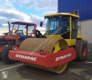 Dynapac CA252D(0595) compacteur monocylindre occasion