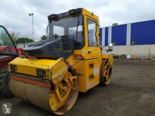 Wals Bomag BW170AD(245) tweedehands