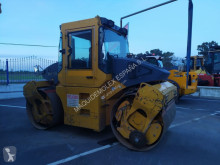 Compacteur Bomag BW170AD(1068) occasion