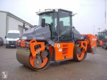 Hamm compactor / roller DV+ 70i V/V (12000954) MIETE RENTAL