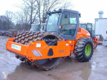 Wals Hamm 3412 HT (12000357) MIETE RENTAL tweedehands