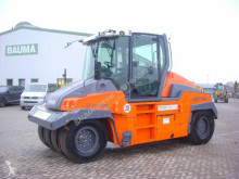 Hamm GRW 180i-12 (12000778) MIETE RENTAL used wheeled roller