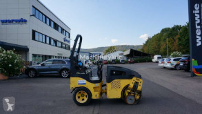 Combiwals Bomag BW 100 AC-4
