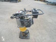 Trilstamper Bomag BT75