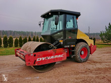 Compactador Dynapac CA152D compactador monocilíndrico usado