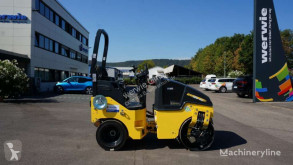 Bomag BW 100 AC-5 compactor / roller used