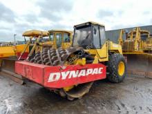 Compacteur à pieds de mouton Dynapac CA511PD