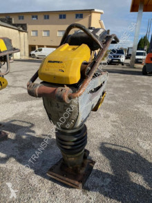 Atlas Copco LT6005 used vibratory rammer
