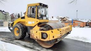 Bomag BW 211 D-4 compacteur monocylindre occasion