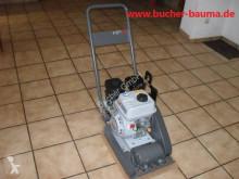 Compactador compactador a mano placa vibratoria Wacker Neuson MP 12 - NEU *Sonderpreis*