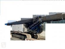 Compacteur ABI TM 18/22 B / MRZV 30 VV occasion