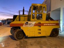 Compacteur à pneus Dynapac CP271