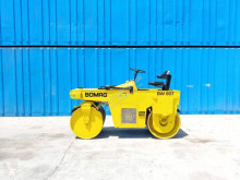 Bomag BW90 AD compacteur tandem occasion