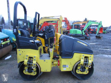 Bomag BW 90 AD-5 compacteur tandem occasion