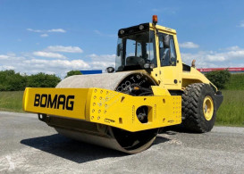 Compacteur Bomag BW226 DH-4 occasion