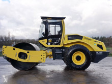 Bomag BW213BW213 D-5 CE + EPA / Top condition compacteur monocylindre occasion