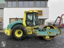 Compactador Ammann ASC 150 D Walzenzug / nur 1.476h! / 2016 compactador monocilíndrico usado