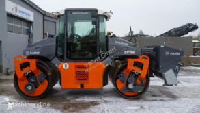 Compactor Hamm DV+ 90i VO-S second-hand
