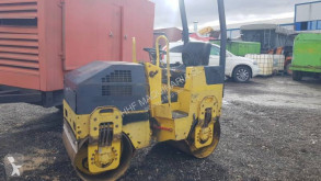 Bomag BW80 AD-2 compacteur tandem occasion