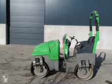 Bomag BW 100 AD M-5 compacteur tandem occasion