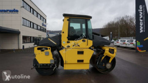 Bomag BW 154 ACP-4i compacteur mixte occasion