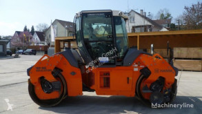 Compactor Hamm HD+ 80i VO-S second-hand