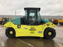 Ammann ART 280 tweedehands tandemwals