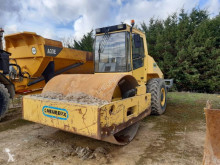 Monocilindru compactor Bomag BW219 DH-3