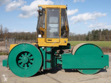 Compacteur tandem Dynapac CS-14 - Excellent machine Top condition