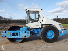 Bomag BW213 D-3 used single drum compactor